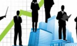 MA Public Finance Management 2012