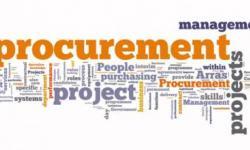 MA Public Procurement and Asset Management 2010