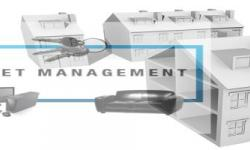 MSc Property Valuation and Asset Management 2008