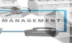 MSc Property Valuation and Asset Management 2011