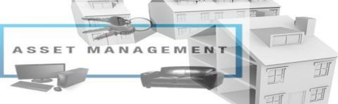 MSc Property Valuation and Asset Management 2012